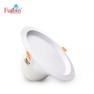 Fujibin Downlight