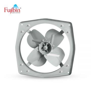 Fujibin Ventilating Exhuast Fan