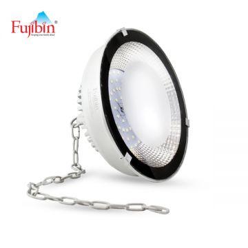 Fujibin LED HYBOB