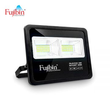 Fujibin Flood Light