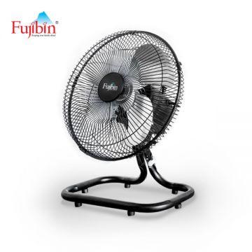 Fujibin Floor Fan