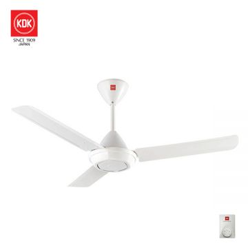 KDK Ceiling Fan K12V0