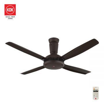 KDK Ceiling Fan K14XZ-PBR