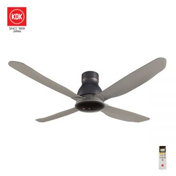 KDK Ceiling Fan K14ZW