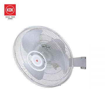 KDK Industrial Wall Fan K50RA