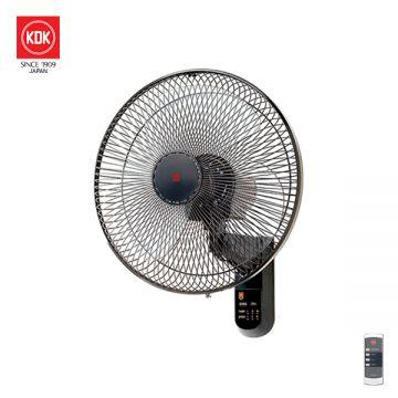 KDK Wall Fan C-4GR