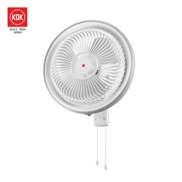 KDK Industrial Wall Fan KU50Y