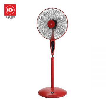 KDK Stand Fan KS-405
