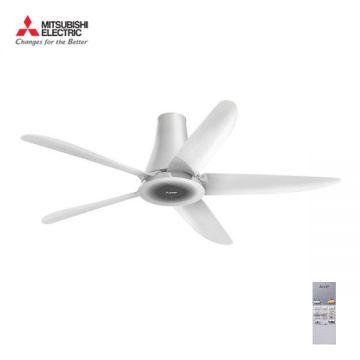 Mitsubishi Ceiling Fan C56-RW5-P SYGY