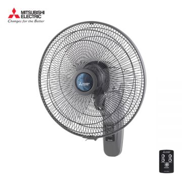 Mitsubishi Wall Fan W16-RU-P