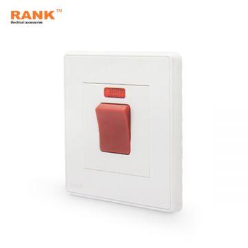 Rank GENOA Switches
