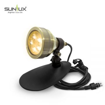 Sunlux Outdoor Lighting K1202WB