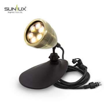 Sunlux Outdoor Lighting KM031EB