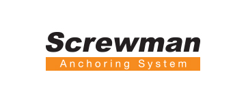 Screwman