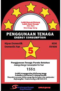 KV408GR