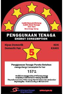 KX-405