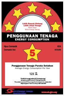 K15UWR